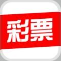 安永彩票软件