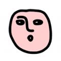 遮脸贴纸神器