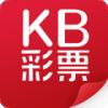 KB彩票APP