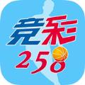 NBA彩票安卓版
