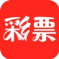 1373彩世界app