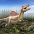 恐龙狂怒模拟器