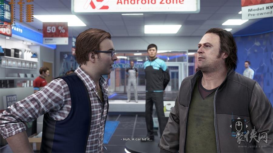 回顾2019年十大画质最佳的PC游戏,大表哥2上榜