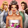 婚纱设计师2020 v1.0