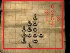 机械迷城图文详细攻略第八关