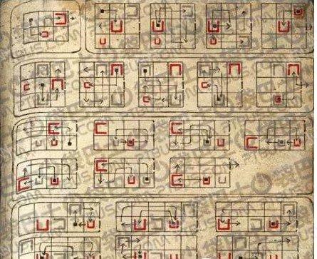 机械迷城图文详细攻略第九关