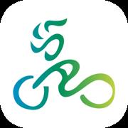 南宁市公共自行车