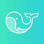 鲸鱼心理测试
