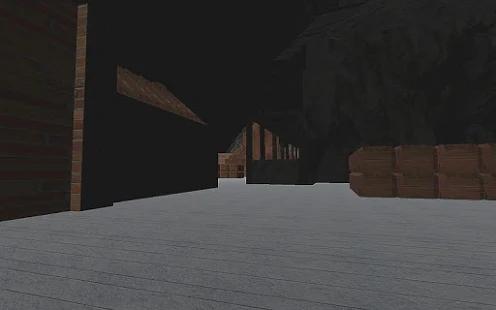 死人之城截图
