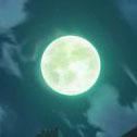 最后的赏月