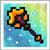 弹射世界world flipper1月5日新角色/武器属性技能介绍汇总