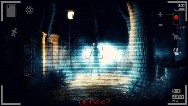 精神病院6:恶魔之子截图