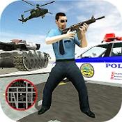迈阿密警察犯罪恶习模拟器
