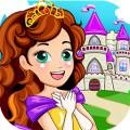 公主游乐园
