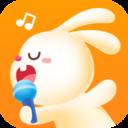 兔小队儿歌