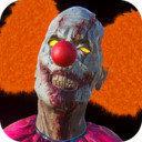恐怖小丑模拟器