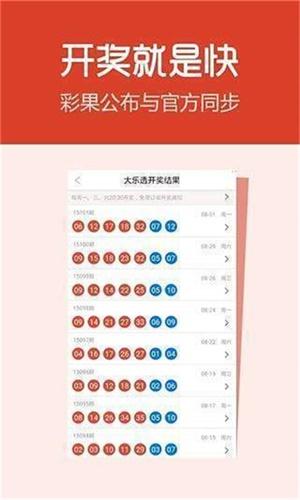 中国梦论坛截图