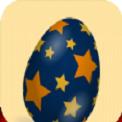 宠物精灵蛋