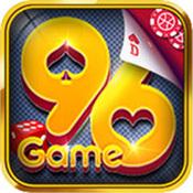 game96棋牌