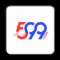599比分