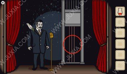 逃离方块剧院图文攻略第十四部分