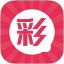 帝皇彩票app
