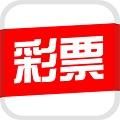 爱卡彩票app