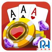 千金棋牌app