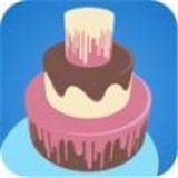 制作蛋糕贼6
