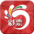 2020香港刘伯温六肖精选