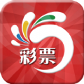 2020香港刘伯温六肖中特