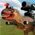 野兽战争模拟器