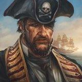 海盗:死亡之瘟疫