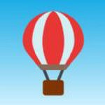 热气球大作战