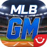 MLB9局职棒总教练