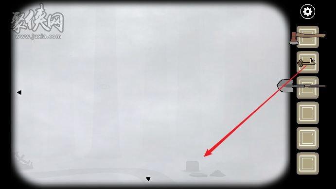 锈湖天堂岛第八灾怎么过 蝗灾过关攻略