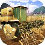 模拟农场大师v1.0.0.0116