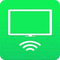 电视投屏神器