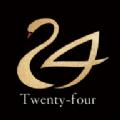 24佳购物