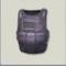 荒野行动防弹衣完全攻略 各等级防弹衣效果一览