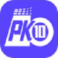 pk10赛车8码滚雪球计划