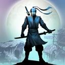 忍者武士:暗影格斗傳奇