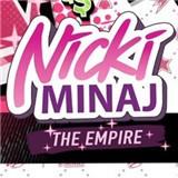 尼奇米娜帝國