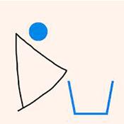 物理画线解谜2