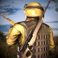 陸軍射擊游戲槍戰2020