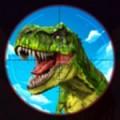 致命猎手:恐龙冒险