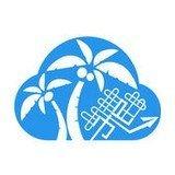 椰城市民云