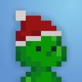 圣诞节抢劫案