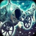 逃脱游戏:消失在夜空的眼泪
