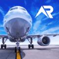 RFS Pro全飞机
